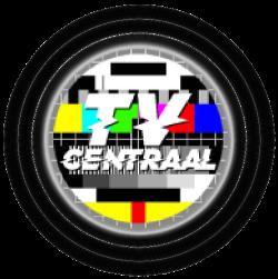 TV centraal